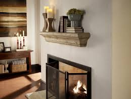 eldorado stone shelves visit showroom partners to see the complete line check out fireplace surroundsfireplace