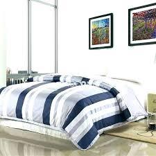 white velvet bedding twin velvet quilt masculine duvet covers white dark blue stripe velvet cotton twin n king size quilt cover red velvet twin quilt twin
