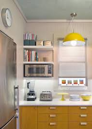 Best Very Small Kitchen Design Ideas 10 Tiny Kitchens Whose Usefulness You  Won39t Believe