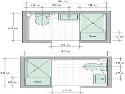 Ada Bathroom Design Ideas Awesome Decorating Design