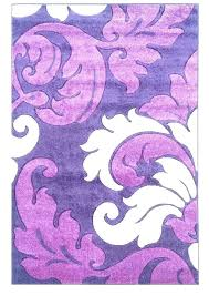 purple area rugs 5x7 home and furniture picturesque purple area rug at 8 s rugs home purple area rugs 5x7