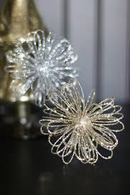Winter Ball Decorations Winter Wonderland Decorations 73