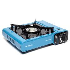 gas stove camping. Brilliant Gas With Gas Stove Camping W