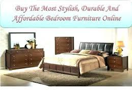 Elegant Bedroom Furniture Sets White Collection Master Traditional ...