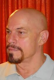 Newcomer Family Obituaries - Leon Hitchcock 1953 - 2013 - Newcomer ...