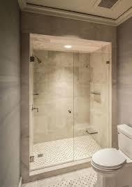 houston shower doors shower doors houston shower door installation