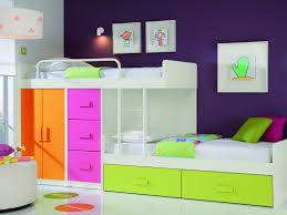awesome bedroom furniture kids bedroom furniture. Kids Bedroom Awesome Design Parquet Flooring Ideas Intended  For Childrens Furniture Awesome Bedroom Furniture Kids C
