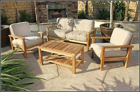 broyhill outdoor patio furniture artrio info in ideas 3 broyhill patio furniture