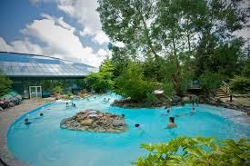 Center parcs longleat forest, warminster picture: Martin Lewis S Tricks To Cut The Cost Of A Center Parcs Break Surrey Live