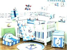 sailboat baby bedding nautical crib bedding for boys sailboat baby boy nursery outstanding target sets nautical