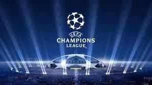 UEFA Şampiyonlar Ligi'nde perde açılıyor; işte haftanın maç programı