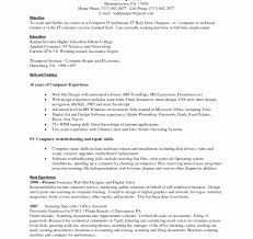 Stunning Resume Format Doc For Freshers Engineers Ideas Entry