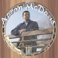 Scottsburg by Aaron McDaris, Wayne Benson, Dustin Benson, Jimmy VanCleve on  Amazon Music - Amazon.com