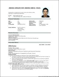 Resume Format Download Amazing 5224 Resumes Formats Download Job Resume Format Download Mood Job Resume