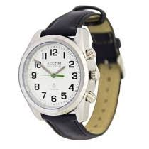 talking watches rnib online shop rnib ladies radio controlled talking watch