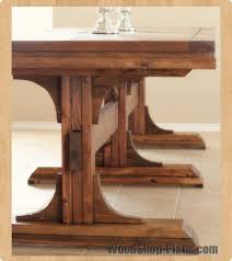 dining table woodworkers: table woodworking plans woodshop plans table woodworking plans  x  download table woodworking