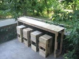 wooden pallet garden furniture. Wood Pallet Lawn Furniture Garden Image Outdoor Arrangement And Design Wooden O
