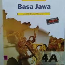 Kunci jawaban buku bahasa indonesia kelas 12 kurikulum 2013 revisi 2018 halaman 143 informasi ini adalah kunci jawaban buku bahasa indonesia kelas 12 buku bahasa jawa sd tantri basa kelas 5 kurikulum 2013 edisi revisi 2018. Jawaban Lks Bahasa Jawa Kelas 4 Guru Paud