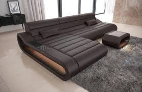 full size of affordable leather sectional couches couch sofa where to small red best