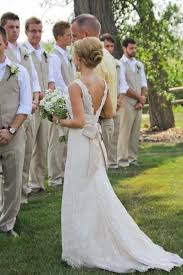 Country U0026 Rustic Wedding Gowns Country Bridals Dresses  UCenter Country Wedding Style Dresses