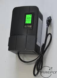 Outdoor Lighting Transformer Ffl Transformer E000 1701 Dusk To Dawn Transformer For