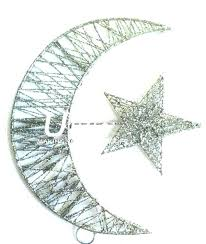 metal stars wall decor metal wall stars metal star decor stars wall moon and decoration glitter metal stars wall decor