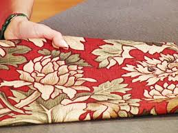 arts and crafts popular fabric inspired by nature