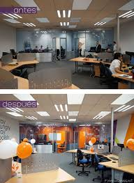 corporate office design ideas corporate lobby. perfect ideas best 25 corporate office design ideas on pinterest  glass office  offices and office space on design ideas lobby p