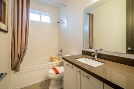 bathroom remodeling albuquerque. Bathroom Remodel Albuquerque Download Dissland Stunning Inspiration Design Remodeling Q