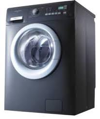 electrolux 9kg front loader. mesin cuci electrolux front loading ewf1073a 9kg loader a
