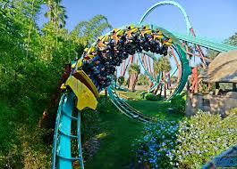 busch gardens tampa florida. Brilliant Florida Busch Gardens Tampa With Florida R