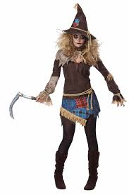 27 scary costume ideas 2018 best creepy costumes for women and men