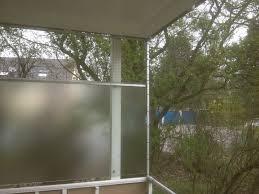 Katzennetz Fur Balkon Mit Beautiful Hier Zeigen Wir Euch Das Es