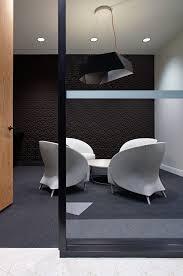 minimal office. Office View In Gallery Minimal
