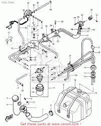 Wiring Diagram For Kawasaki Mule 3010