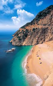 turkey country beaches. Brilliant Country Kaputas Beach For Turkey Country Beaches T