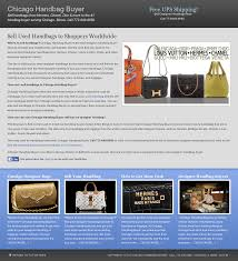 Designer Consignment Chicago Il Sell Designer Handbags Chicago