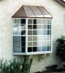 Knoxville Bay Windows  North Knox Siding And WindowsBow Window Estimated Cost