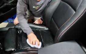 bmw lexol cleaning detailing 14 830x526