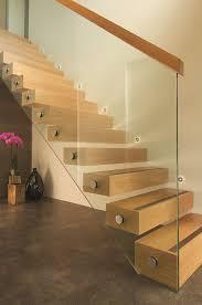 stair case lighting. Staircase Full Shot Stair Case Lighting N