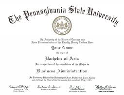 university degree certificate sample latest samples of fake diploma templates