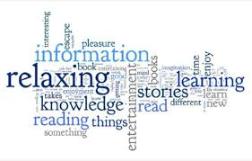 Image result for importance of reading images