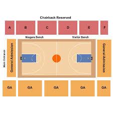John Gallagher Center Tickets And John Gallagher Center
