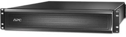 <b>Батарея</b> для <b>ИБП APC</b> SRT72RMBP купить в Москве, цена на ...