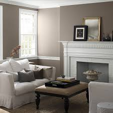 Paint combination for walls is definitely going to create something different in the room. Guide To Warm And Cool Paint Colors Benjamin Moore