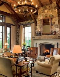 13 utterly inviting rustic living room ideas rustic living rooms with fireplaces v42 rustic