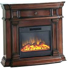 pyromaster electric fireplace electric fireplace electric fireplace replacement parts repair electric fireplace repair parts contemporary electric