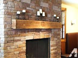 gas fireplace perfect fireplace mantels for with antique and vintage design fireplace mantels for gas fireplace