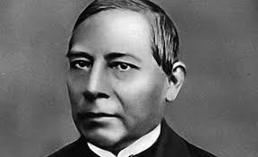 famous mexican people in history. Modren Mexican Famous Mexican People And Mexican People In History E