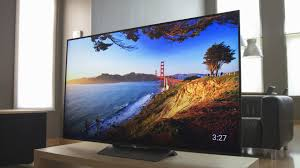 sony tv 4k hdr. sony tv 4k hdr